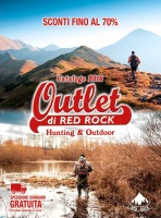 Catalogo Outdoor  Autunno-Inverno