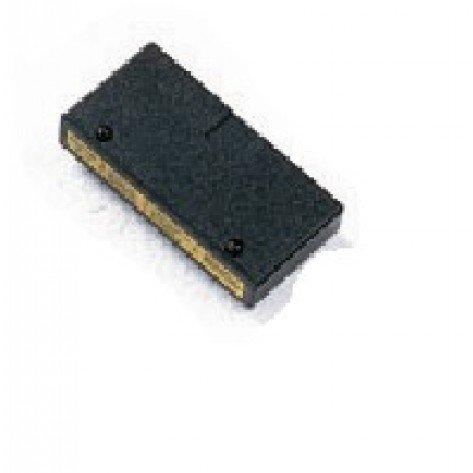 Cassetta Nas.13C 8Piste Multis.13-C