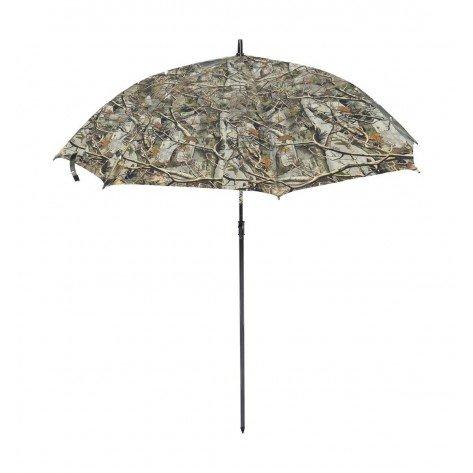 Ombrello Mimetico Diametro 120 Cm