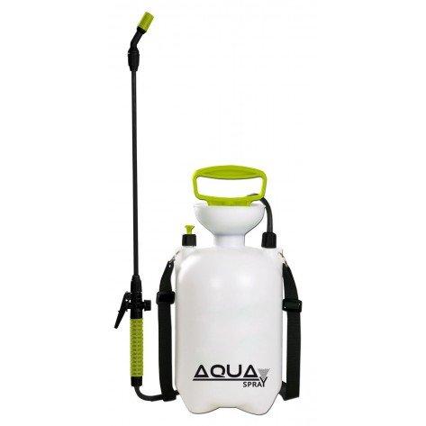 """Pompa A Spalla """"Acqua Spray"""" 3 Lt"""