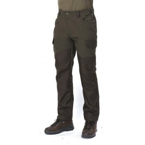 Pantaloni Rovi Tradition