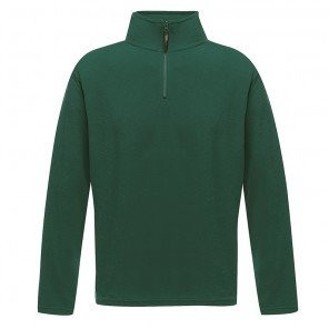 Lupetto Verde Micro Layer Lite