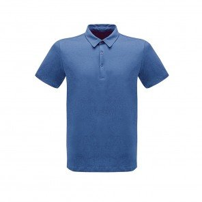 Polo Classic Royal