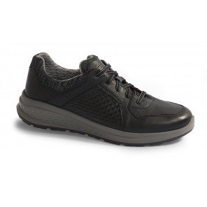 Scarpa Active Touch Nero