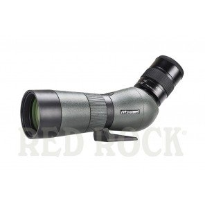 Cannocchiale Titanium Delta 15-45x65 Zoom