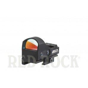 Punto Rosso Minidot HD24 Super Comatto