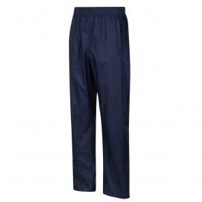 Copri Pantalone Pack-It Blu