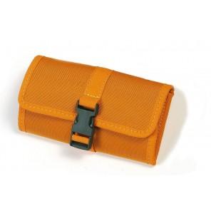 Giberna Fucile Cordura Arancio