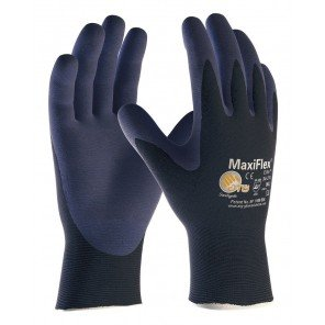 Guanti Maxiflex Elite Cat. Ce 2