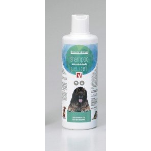 Shampoo Animali Domestici 300 ml
