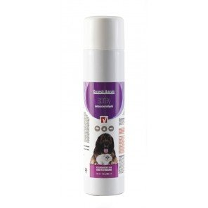 Spray Antizecche Antipulci 300 ml