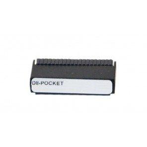 Cassetta N. 2/B Poket Multisound