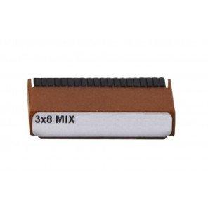 Memory 5 Rx Mix