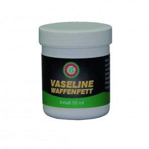 Vasellina Ballistol 50 ml