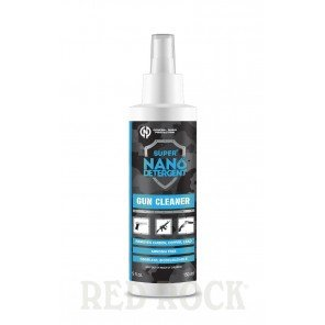 Spray Gun Cleaner 150 ml