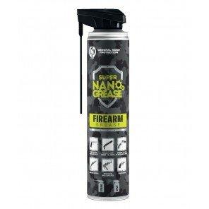 Lubrificante Gun Oil 400 ml