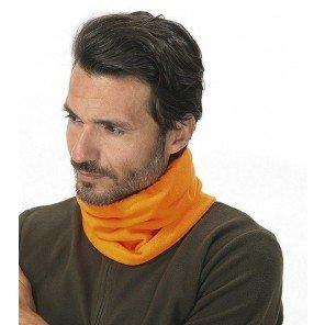 Scaldacollo Arancio
