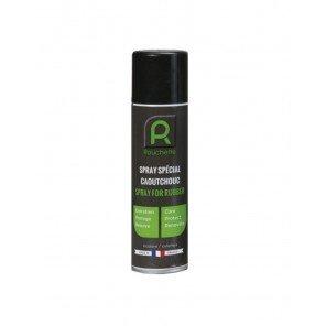 Spray Gum Rouchette Per Stivali