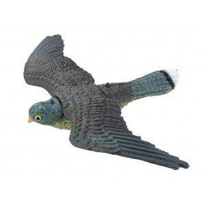 Stampo Falco In Volo