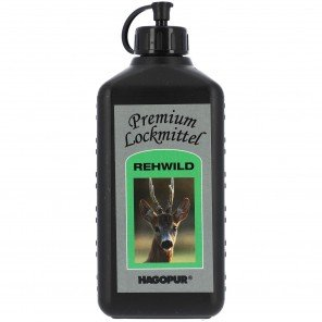 Whiff-It Hog Vasetto Esca 220 Gr