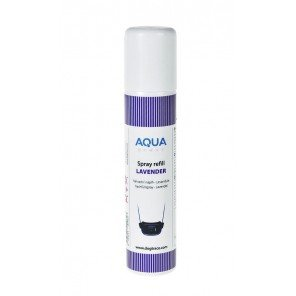 Ricarica Spray Aqua Da 75 ml Lavanda