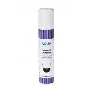 Ricarica Spray Aqua Da 75 ml Lavanda
