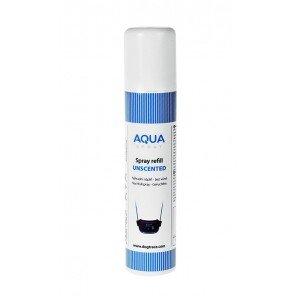 Ricarica Spray Aqua Da 75 ml Inodore