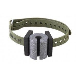 Supporto Fucile/Carabina Per Fissaggio c/Cinghia