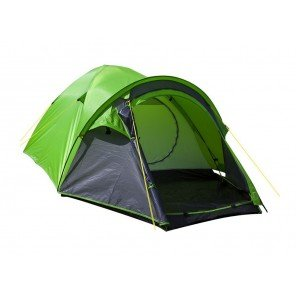 Tenda 2 Posti Pinnacle