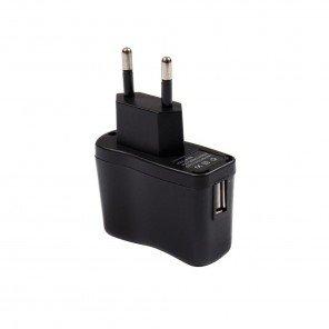 Adattatore Da Rete 230V-USB