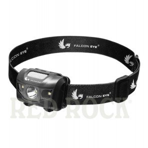 Torcia Frontale Orion 160 Lumens