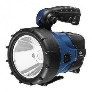 Lampada Ricaricabile 360 Lumens