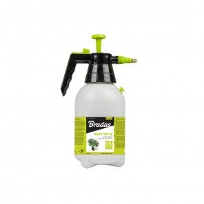 Spruzzatore 1,5 Lt Aqua Spray AS0150