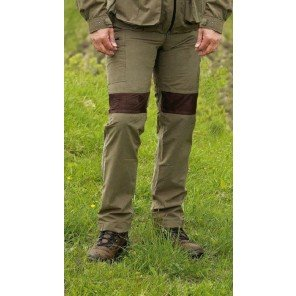 PANT.BROWNING FEATHERWEIGHT