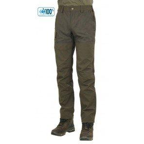 Pantalone Impermeabile Burgoa