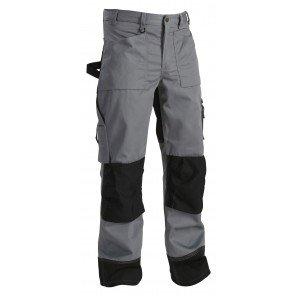 Pantalone Grigio Blaklader