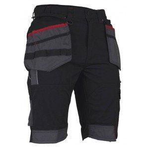 Pantalone Stambecco Univers-Tex