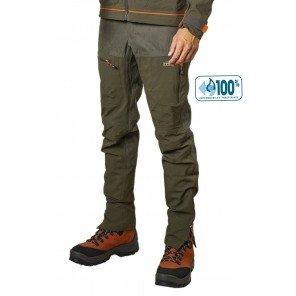 Pantalone Bianditz Hart Verde