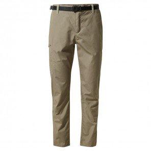 Pantalone Kiwi Boulder Craghoppers Desert Sabbia