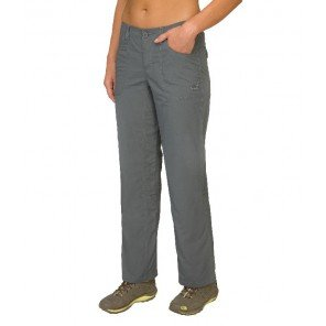 PANT.NORTH DONNA HORIZON ANTRACITE