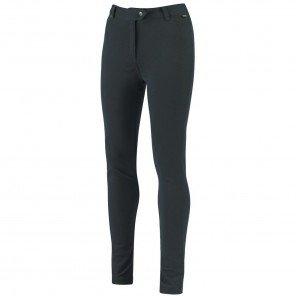 Pantalone Blu Seren Treggings