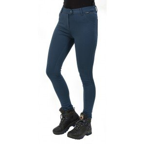 Pantalone Denim Seren Treggins