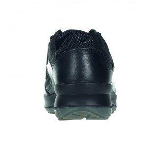 Scarpa Active Oxford Nera Con Velcro