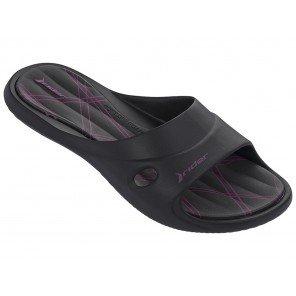Ciabatta Feet Nera