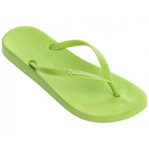 Infradito Donna Anat Colors Fem Lime