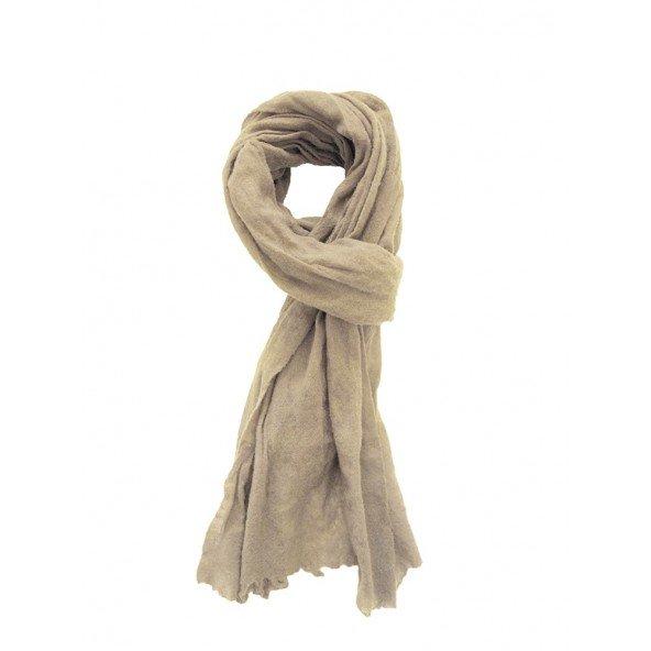 l'atteggiamento migliore 92966 b7321 Scaldacollo e sciarpe - ACCESSORI ABBIGLIAMENTO - OUTDOOR