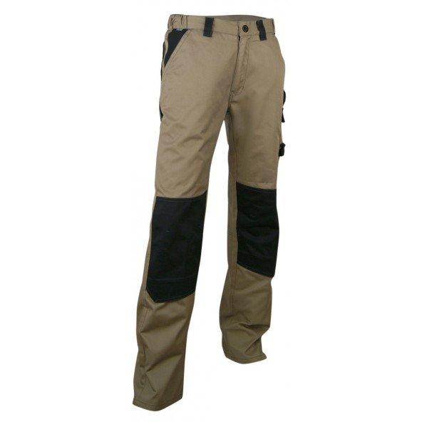 3c96d527ce9f Abbigliamento Professionale - Giardinaggio e Lavoro
