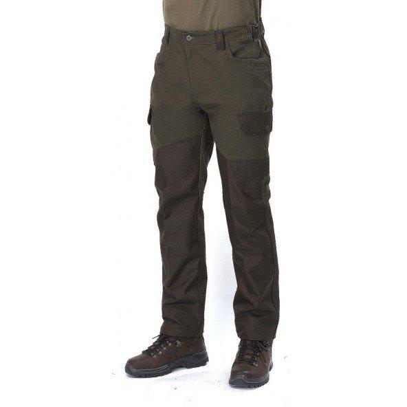 f47e11e89ae9 Abbigliamento Uomo Invernale Caccia - Vendita online