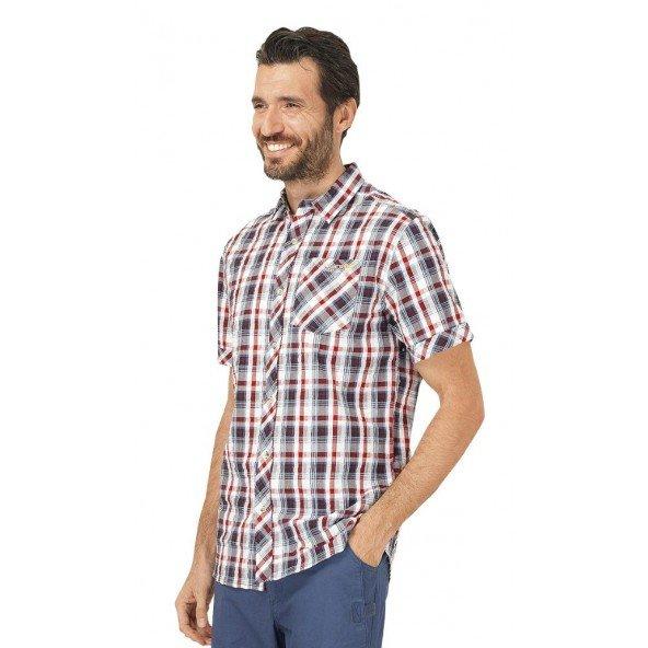 originale a caldo seleziona per ultimo 2019 prezzo all'ingrosso Abbigliamento Uomo Estivo in offerta   Promozioni Red Rock
