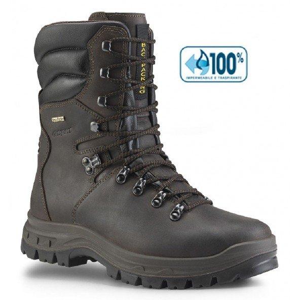 Cerca risultati per   scarpa trekking  c8f42a37fb8